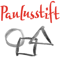 upload/paulusstift.png